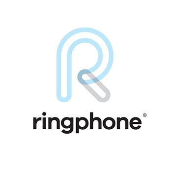 Ringphone Telesecretariaat en online agenda